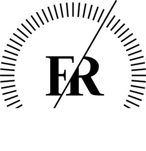 Fitz Roy Maastricht Logo